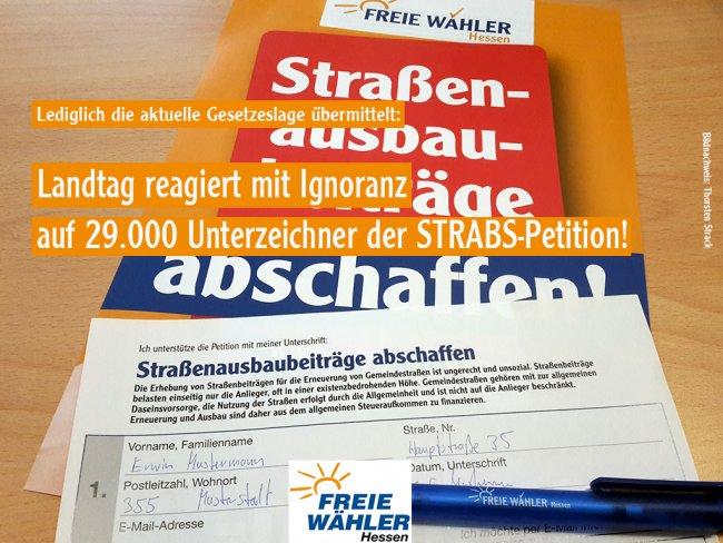 FREIE WÄHLER Hessen